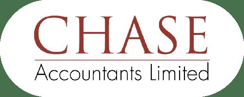 Chase Accountants