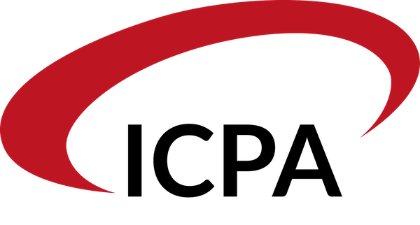 IPCA Logo | Independent Certified Practicing Accountants